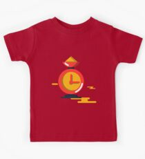 Scale Kids Clothes