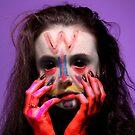 Weirdum Branded by Ryan Jardine (Pretty Weird)