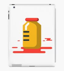 Jar iPad Case/Skin