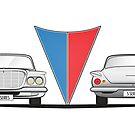 S Series Valiant by jarodface