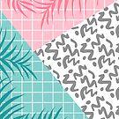 Malibu #redbubble #decor #buyart by designdn