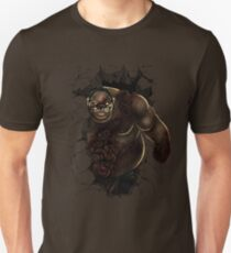 Pudge DOTA 2 T-Shirt
