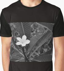 Tropical Singularity Graphic T-Shirt