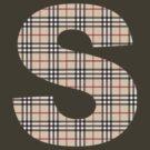 S by SvenS
