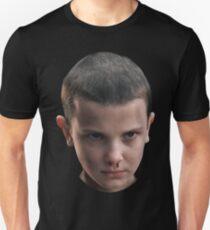 Stranger Things - Eleven T-Shirt