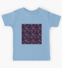 Colorful Lovely Pattern XVV Kids Clothes