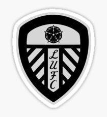 2017/18 Sticker