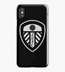 2017/18 iPhone Case