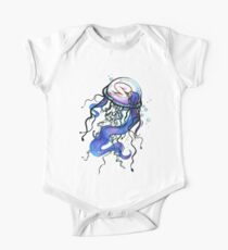 Under the water Kids Clothes