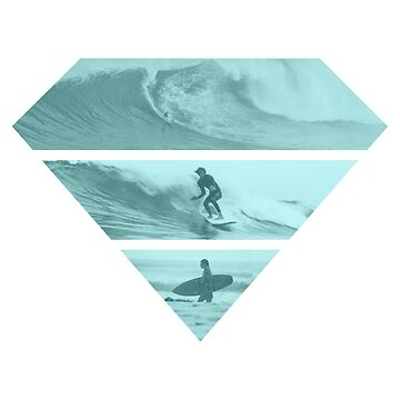 Surf by Wronggraphics