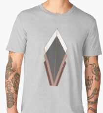 ART DECO G1 Men's Premium T-Shirt