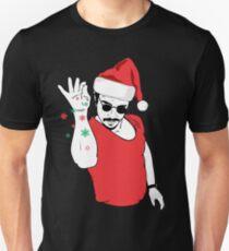Santa Bae Unisex T-Shirt