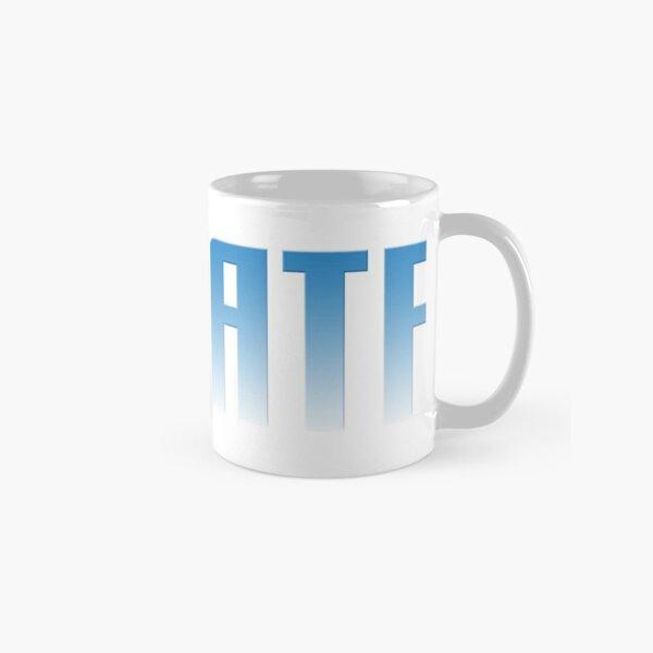 Elevate Classic Mug