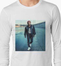 Kendrick - BB T-Shirt