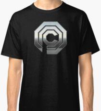 Robocop OCP Classic T-Shirt