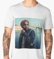 Kendrick Legend Men's Premium T-Shirt