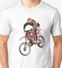 Mugen Power Unisex T-Shirt