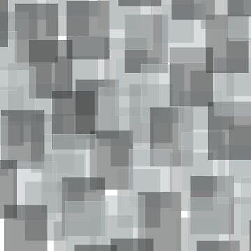 Layered Squared by Zjozsa