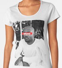 Wolf Women's Premium T-Shirt