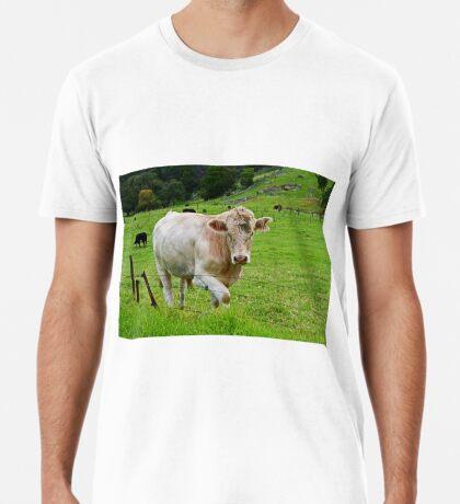 In dem Land Premium T-Shirt