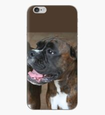 Luthien & Arwen - Boxer Dogs Series - iPhone-Hülle & Cover