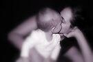 Liebe von Evita