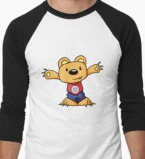 Kuma T-Shirt