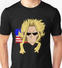 United States of Smash T-Shirt