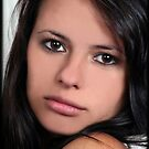 Lillian by Chris Coetzee