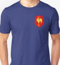France FFR T-Shirt