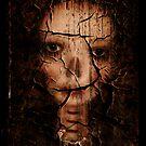 Sad And Broken #3 by Elizabeth Burton