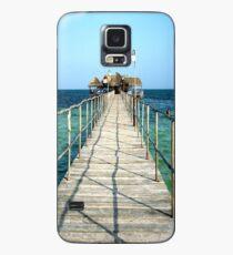 Imagine I phone Case/Skin for Samsung Galaxy