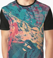 The Great Dispel Graphic T-Shirt