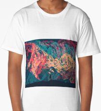 The Great Dispel Long T-Shirt