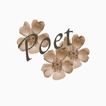 Poet by AnnaRose