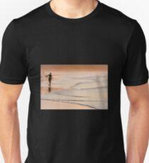 Sunset Surfer T-Shirt