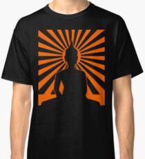 BUDDHISM Classic T-Shirt