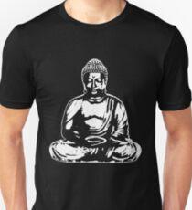 BUDDHA-2 T-Shirt