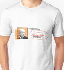Arrested Development President Trump T-Shirt