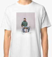 Frank Ocean - Sunlight Classic T-Shirt