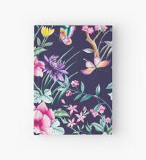 Chinoiserie Hardcover Journal