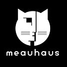 Meauhaus by evilkidart