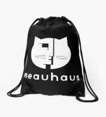 Meauhaus Drawstring Bag