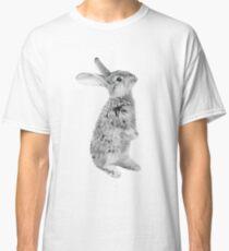Rabbit 08 Classic T-Shirt