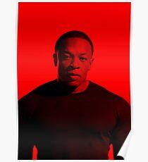 Dr. Dre - Celebrity Poster