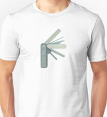 The Post Apocalyptic Series:  Multi-Tool T-Shirt