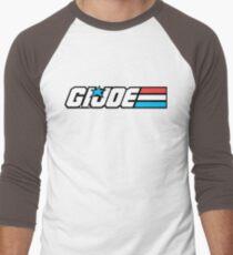GI JOE tshirt T-Shirt