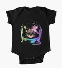 Astrocat Kids Clothes