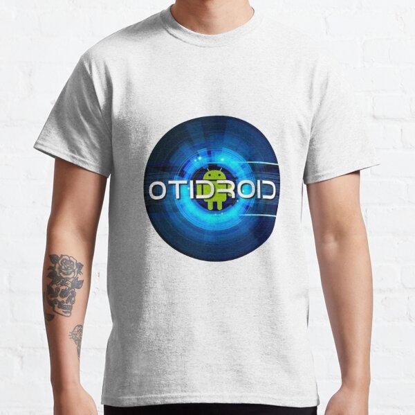 OTIdroid Classic T-Shirt