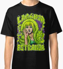 Miss Laganja Estranja Okurrr Classic T-Shirt